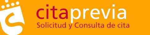 https://laplazadesanse.es/wp-content/uploads/2020/09/banner_cita_previa.jpg