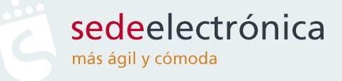 https://laplazadesanse.es/wp-content/uploads/2020/09/banner_sede_electronica.jpg