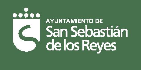 https://laplazadesanse.es/wp-content/uploads/2020/09/logo_sanse_blanco.png