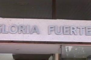 Pasó en Sanse: Visitamos las instalaciones del Centro Gloria Fuertes antes de su inauguración