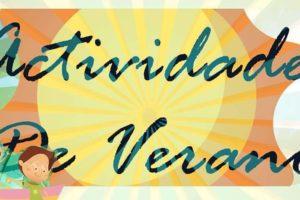 Sanse abre las preinscripciones para las actividades de 'Verano 2021 de Infancia'