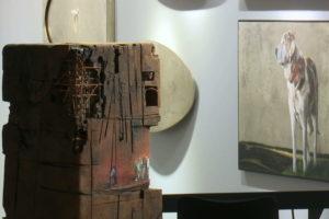 El Espacio de Arte Est_Art estrena una nueva sala para proyectos individuales