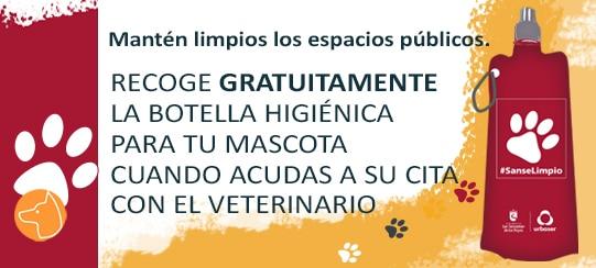 https://laplazadesanse.es/wp-content/uploads/2021/02/banner_rev_digitalbotella_higienica.jpg