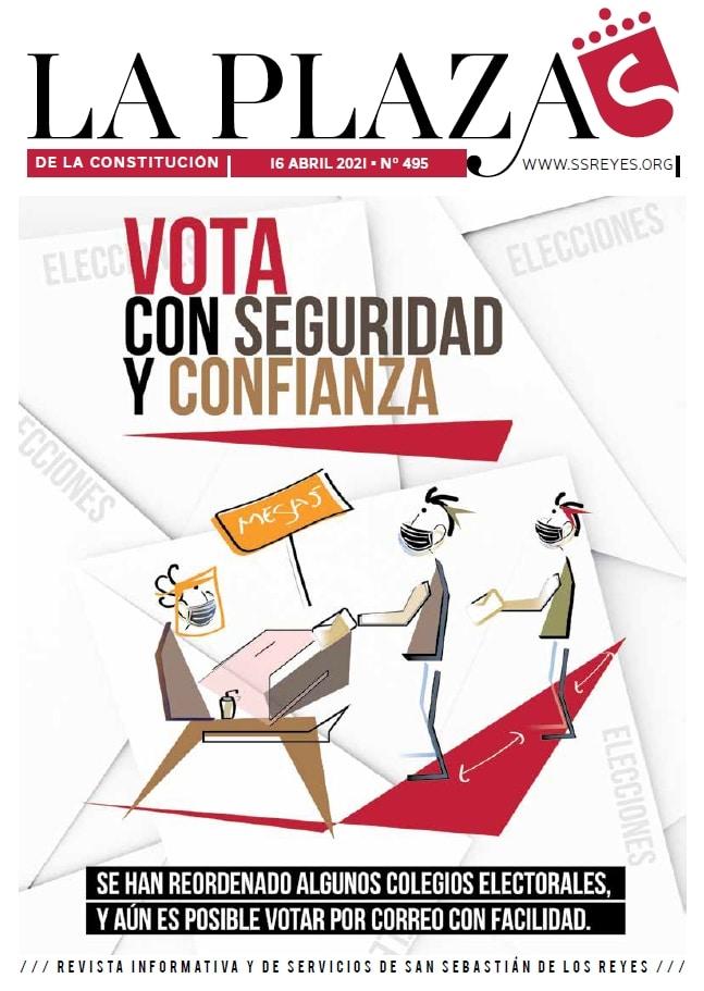 https://laplazadesanse.es/wp-content/uploads/2021/04/portada_laplaza_495.jpg