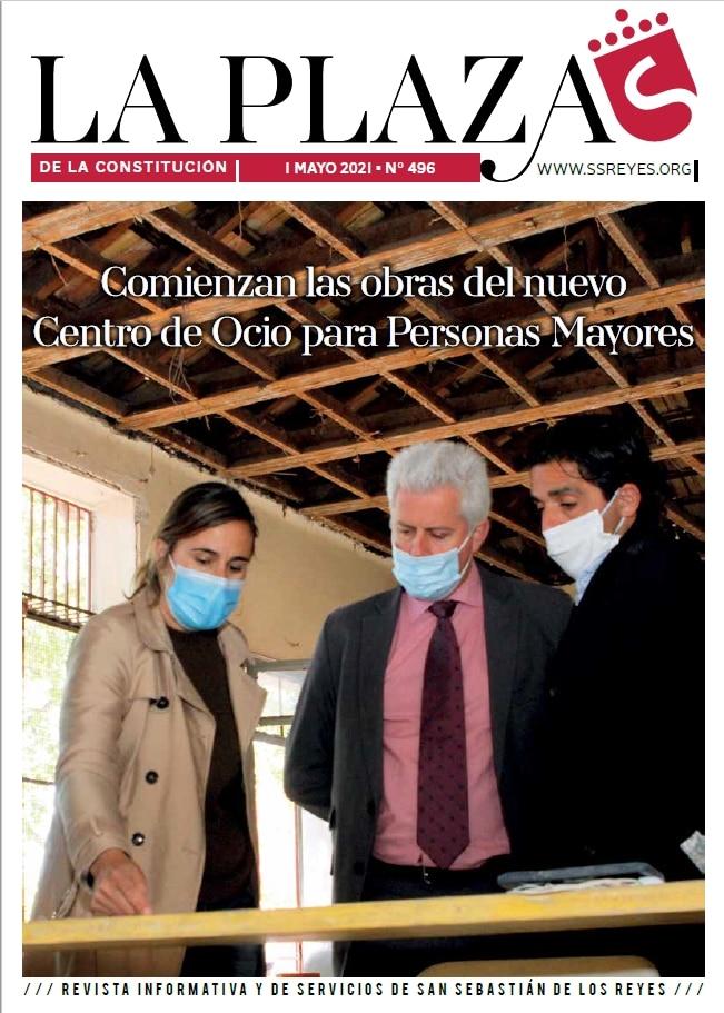 https://laplazadesanse.es/wp-content/uploads/2021/05/La_plaza_496.jpg
