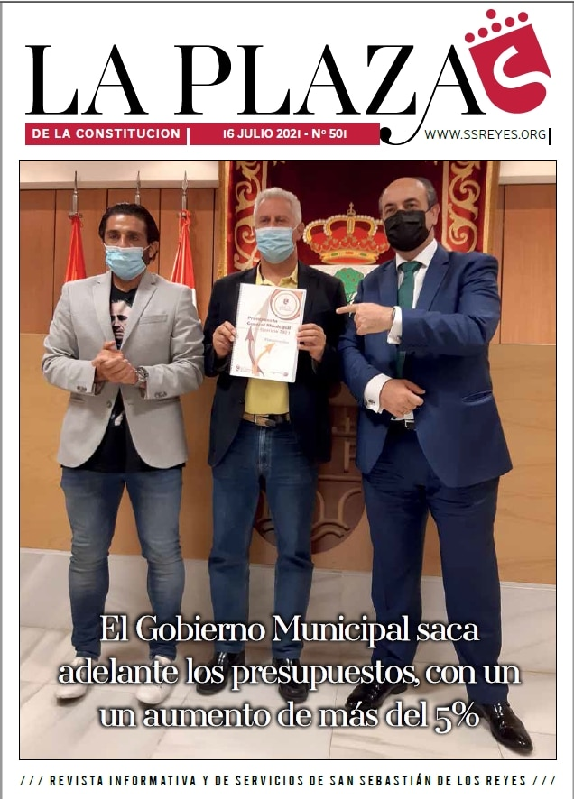 https://laplazadesanse.es/wp-content/uploads/2021/07/La_plaza_501.jpg