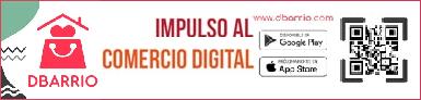 https://laplazadesanse.es/wp-content/uploads/2021/07/banner_revista_LAPLAZA_debarrio.png