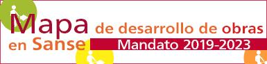 https://laplazadesanse.es/wp-content/uploads/2021/07/mapa_obras_385x92.png
