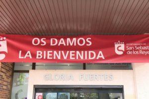 Vuelve la oferta de actividades del Gloria Fuertes de forma completa y con novedades
