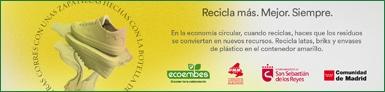 https://laplazadesanse.es/wp-content/uploads/2021/09/ecoembes_banner_la_plaza.jpg