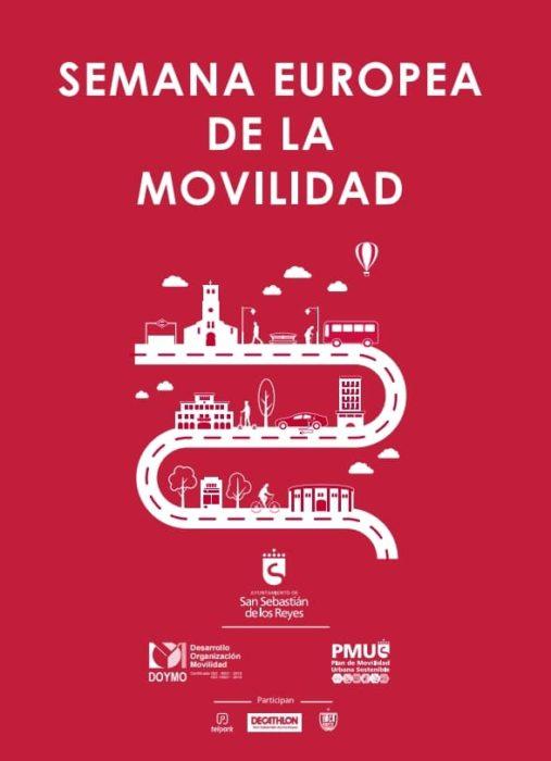semana_de_la_movilidad