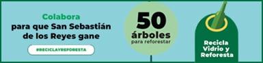 https://laplazadesanse.es/wp-content/uploads/2021/10/recicla_reforesta_laplazasanse.jpg